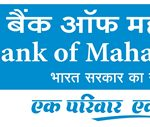 Bank of Maharashtra Recruitment 2018 | Apply For 59 Specialist Officer,CharteredAccountant Jobs Online @ bankofmaharashtra.in