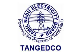 TNEB TANGEDCO Recruitment Notification