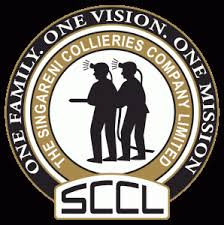 SCCL Recruitment