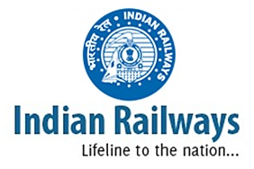 Railway Jobs Recruitment