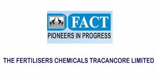 FACT Technician Apprentices Recruitment