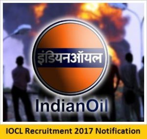 IOCL Boiler Operation Engineer Recruitment