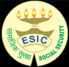 ESIC Delhi Faculty Recruitment