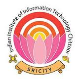 IIIT Chittoor Recruitment notification – Physical Education Instructor Posts 2017
