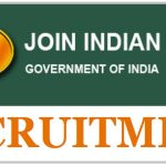 Indian Army SSC Recruitment 2018   191 Vacancies   Apply Short Service Commission Officer Posts Online