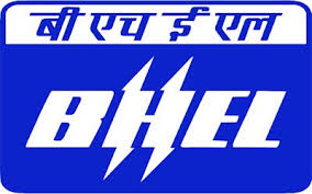BHEL Trichy Trade Apprentice Recruitment Notification