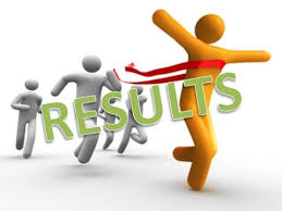 Telangana Gramin Dak Sevak Results
