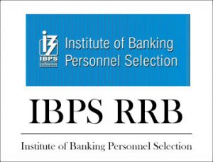 IBPS RRB Officer Scale 1-2-3 Recruitment Notification