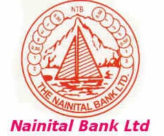 Nainital Bank Limited Recruitment Notification
