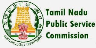 TNPSC AE Recruitment