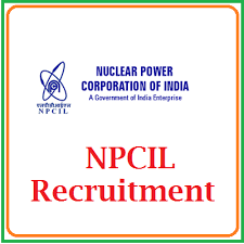 NPCIL Recruitment Notification 2017