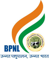 BPNL Recruitment Notification 2017