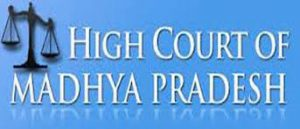 MP High Court Recruitment Notification 2017