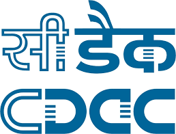 CDAC Noida Engineer Recruitment Notification