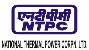 NTPC Recruitment Notification