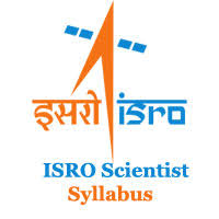 ISRO Scientist Engineer Syllabus