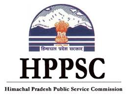 HPPSC Recruitment Notification