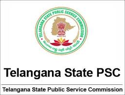 TSPSC Assistant Professor Recruitment 2017