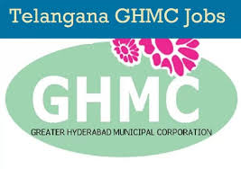 GHMC AE Recruitment 2017