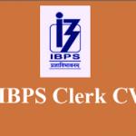 IBPS Clerk Recruitment 2018 | Check CWE VIII 7275 Vacancies | Apply Online @ ibps.in