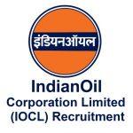 IOCL Junior Engineering Assistant Recruitment 2018 | 200 Vacancies | Apply Online Jr QCA, JMA Posts @ iocl.com