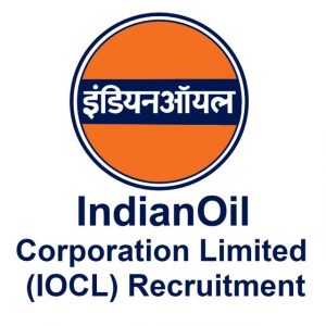 IOCL Junior Engineering Assistant Recruitment