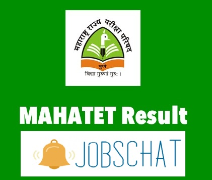 MAHATET Results