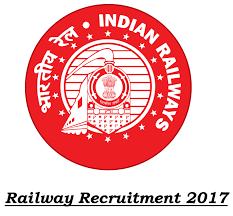 Eastern Railway Apprentices Recruitment 2017