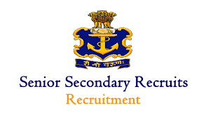 Indian Navy SSR Recruitment 2017 -2018
