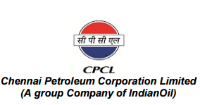 CPCL Trade Apprentice Recruitment