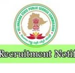 TNPSC Recruitment 2017 – Apply 130 Assistant Director of Horticulture Vacancies Online