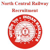 NCR Railway Apprentice Recruitment 2017-2018