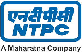 NTPC Limited Recruitment 2017-18