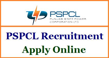 PSPCL LDC Recruitment