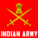 Indian Army JAG Entry Scheme Notification 2018 | Apply For 14 Jobs Of JAG 22nd Course @ www.joinindianarmy.nic.in