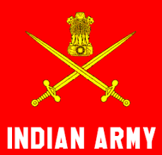 Indian Army JAG Entry Scheme Oct-2018
