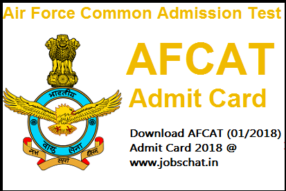 air force common admission - 413×276