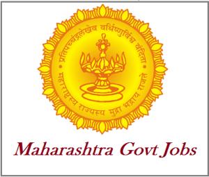 Saral Seva Bharti Recruitment