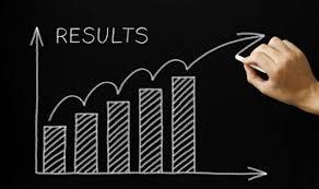 CSIR UGC NET Results 2018
