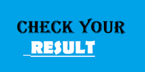 UPPSC RO ARO Result 2018
