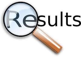 ISRO JPA Result