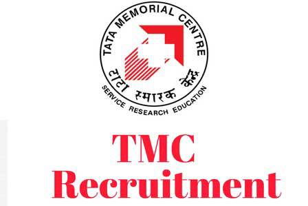 TMC Recruitment