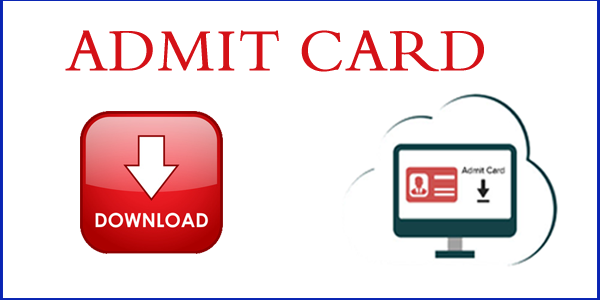 Barasat Municipality Admit Card