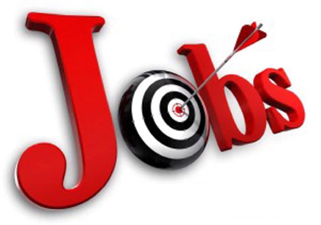 SSB Silvassa Recruitment