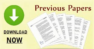 CG Vyapam Assistant Grade 3 Previous Papers