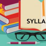 CG Vyapam Assistant Grade 3 Syllabus 2018 | Check Computer Operator, DEO, Stenographer and Steno Typist Exam Pattern & Syllabus Pdf @ cgvyapam.choice.gov.in