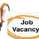 GMC Shivpuri Recruitment 2018 | Apply Offline For 214 Staff Nurse, Technician Vacancies @ medicaleducation.mp.gov.in