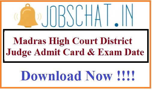 hall ticket download 2019 madras university