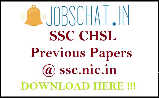 Previous paper pdf ssc