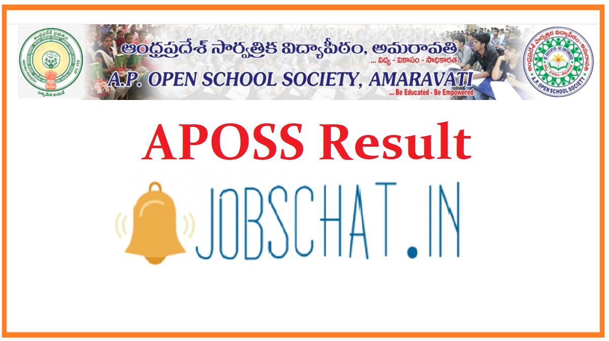 APOSS Result